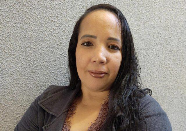 Jaqueline Chagas - Unidas para sempre, Divulgação