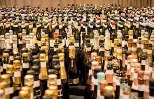 9ª Grande Prova Vinhos do Brasil abre inscrições, celebrando a melhor safra da história