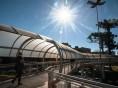 UCS promove Seminário de Tecnologia, Inovação e Desenvolvimento Social