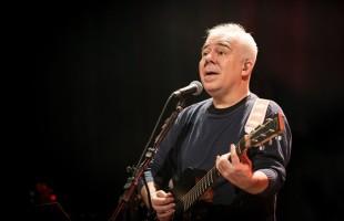 Lives musicais marcam comemoração dos 74 anos do Sesc/RS