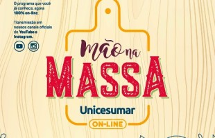 Estudantes de Moda e Gastronomia do RS são selecionados para participar de realitys  promovidos pela Unicesumar
