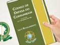 Código de Defesa do Consumidor – 30 anos é tema da nova edição da Revista do Advogado