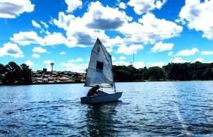 Programa Caxias Navegar retoma atividades presenciais aos sábados para adultos