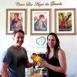 Instituto de Leitura Quindim lança o Natal Literário Solidário 2020