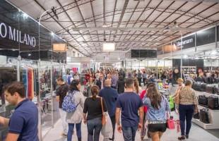 ExpoBento renova expectativas para movimentar economia local