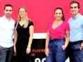 Academia de Caxias do Sul lança marca própria e projeto arrojado de expansão