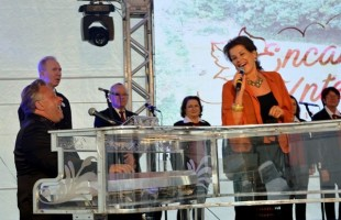 Projeto 'EnCantos no Interior' finaliza edição promovida nos distritos de Bento Gonçalves