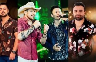 Música | Conheça as duplas sertanejas do Sul do Brasil que são promessas para 2021