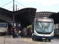 Aprovada isenção de ISSQN para empresa concessionária do transporte coletivo urbano