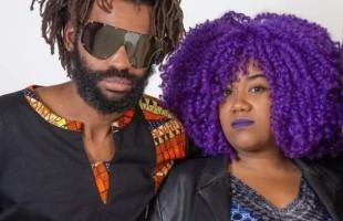 Sarau em Casa Com Vida retoma as lives com a banda Soul Guanabara nesta terça (09/02)