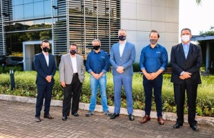 Randon Tech Solutions anuncia aquisição de empresa de automação