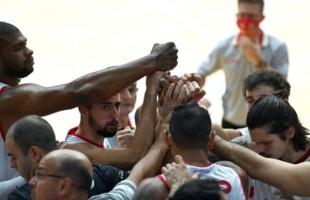 Basquete | KTO/Caxias perde para o Paulistano