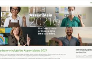 Sicredi Pioneira RS realiza assembleia digital no dia 1º de março