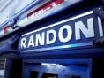 Empresas Randon encerram 2020 com crescimento de 6,5% na receita líquida