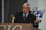 ARI Serra Gaúcha lamenta a morte do comunicador Jorge Estrada