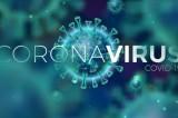826 | Este é o número de mortes em Caxias do Sul em decorrência de complicações do coronavírus