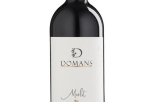 Dia do Amigo: Especialista indica 11 vinhos finos de até R$ 63