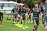 Futsal | BGF inicia a pré-temporada com trabalhos voltados à preparação física