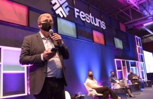 Festuris Connection adota protocolos para realizar imersão em vendas com foco no setor do turismo