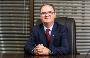 Unimed Nordeste-RS apresenta nova diretoria