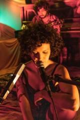 Música On-line | Mostra Tum Tum 8 tem largada virtual com espetáculos abertos ao público