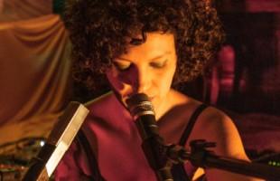Música On-line   Mostra Tum Tum 8 tem largada virtual com espetáculos abertos ao público