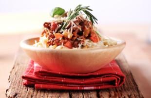 Dia das Mães | Confira receita do chef Beto Madalosso para um almoço especial