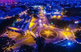 UCS abre agenda para rematrículas do segundo semestre de 2021