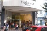 Plataforma | Prataviera Shopping apresenta novo site