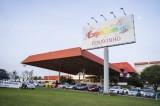 ExpoBento compartilha série de depoimentos com presidentes na expectativa de sua 30ª edição