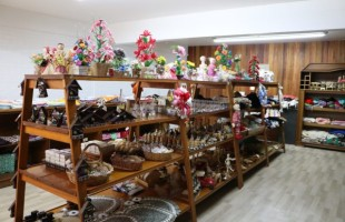 Projeto incentiva empreendedorismo feminino na Cooperativa Vinícola Aurora