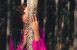 Música | Ana Ballardin lança seu EP de estreia, O Amor é a Resposta