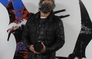 Música | Atualização sobre o estado de saúde do artista Bebeto Alves