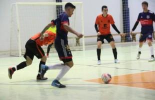 Copa Entre Vinhas tem as finais na sexta (30)