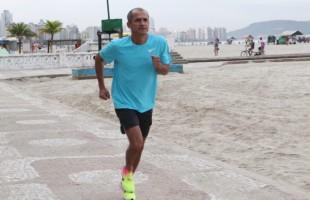 Recreio da Juventude promove bate-papo em live com atletas olímpicos