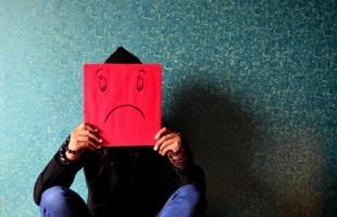 Artigo | Tristeza e depressão podem fazer emagrecer?