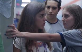 Série televisiva gaúcha Oráculo das Borboletas Amarelas recebe prêmio internacional