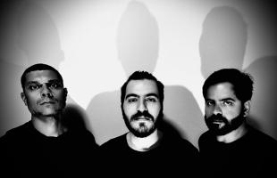 Música | Ouça o EP de estreia do Sequóia (Garage Fuzz / CPM 22)