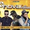 Maior rede de rádios FM do RS realiza o primeiro Maisnova Festival