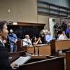 Daniel Guerra garante novas escolas e UBS para 2018 na abertura do Ano Legislativo