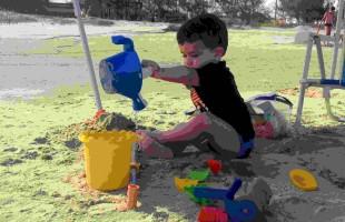 Verão exige atenção redobrada com a saúde das crianças