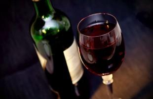 Feira do Vinho acontecerá de 8 a 10 de junho na Praça Dante Alighieri