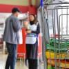 Banco de Alimentos promove mais um Sábado Solidário neste fim de semana
