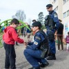 Centro de Ações Preventivas da Guarda Municipal atende mais de 10 mil pessoas em 2017