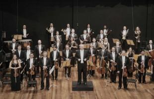 Orquestra Sinfônica da UCS lança programação oficial para 2018