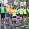4ª Meia Maratona de Caxias do Sul já tem data definida