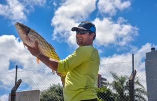 Edição extra da Feira do Peixe Vivo supera expectativa de vendas dos piscicultores