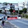 Sindicato dos Metalúrgicos participa do Dia Nacional de Luta em Defesa da Aposentadoria