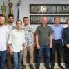 Unicesumar Caxias do Sul e CIC entregam bolsas de estudo aos vencedores de concurso cultural