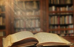 Biblioteca Sesc Caxias do Sul abre inscrições para Sábado Literário com Contação de Histórias e Conversa Literária
